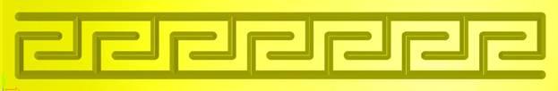 derevo5