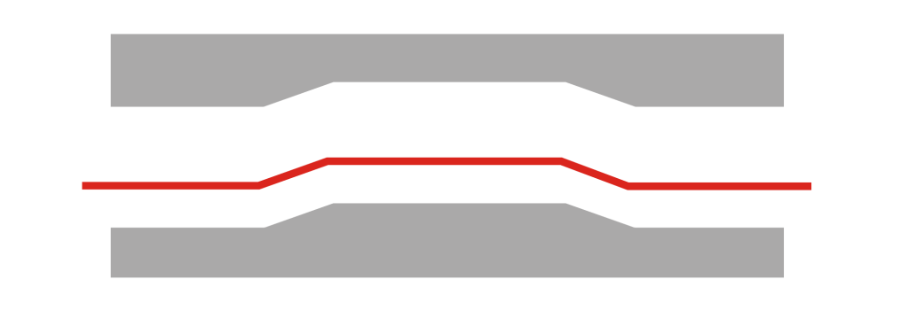princip_kongrev_1