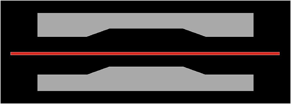 princip_kongrev_3